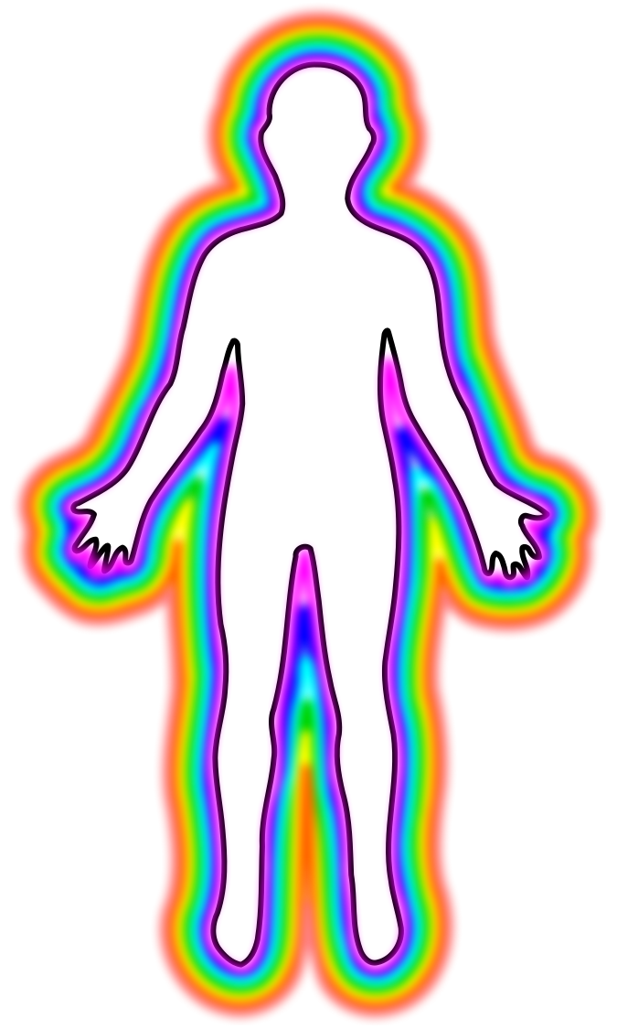 Human body female body shape outline clip art aura a8807b9f1cf55124844c96eda5cfca5c