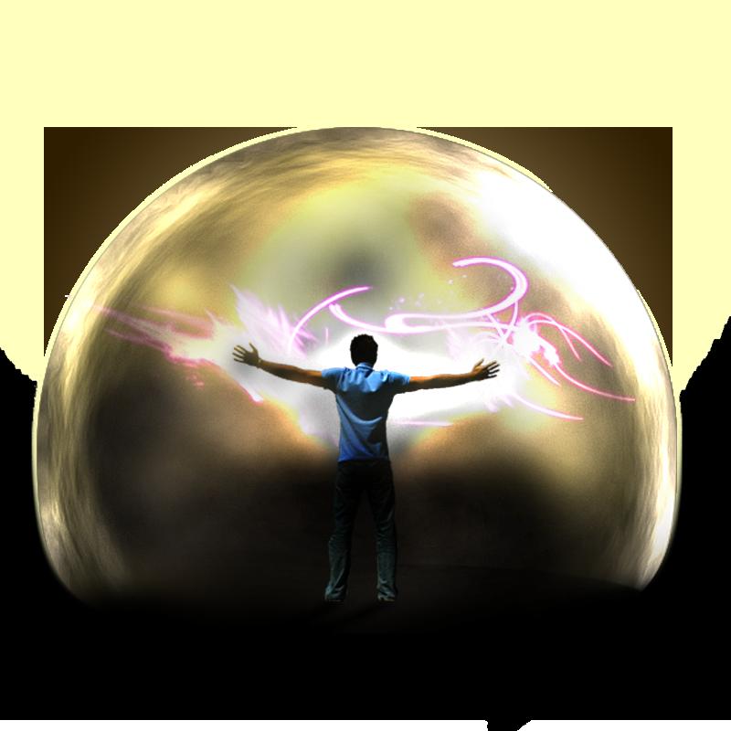 Massage energy therapy energy super power ball dd4a2ec9fbe0b7ed409e76599ef61f45