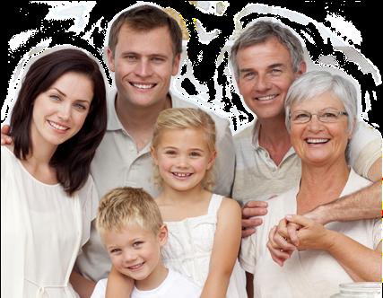 Nicepng family png 274