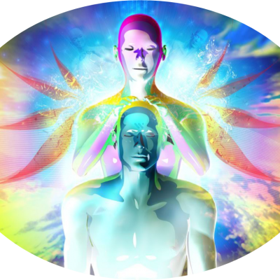 Reiki energy medicine crystal healing energy 3c017353c394a95ffa03f6e513d57ed9