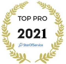Starofservices pub2 2020